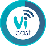 ViCast - Chromecast Player 2.0.8