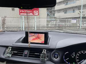CT ZWA10のカスタム事例画像 かつ さんの2021年01月24日13:02の投稿