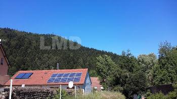 maison à Celles-sur-Plaine (88)
