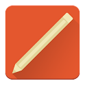 Turbo Editor ( Text Editor ) icon