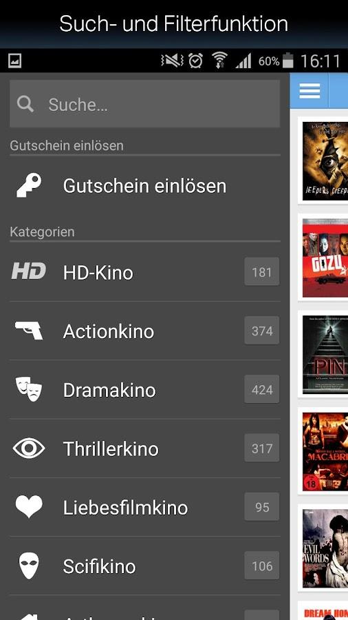 spielfilme gratis schauen