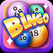 Bingo Fever 2018: Free Bingo & Casino Game