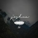 Joshua 2.0 icon