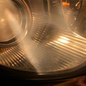 ロードスター NB6C のライトのカスタム事例画像 ふくさんの2019年01月08日09:48の投稿