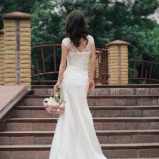Wedding photographer Tanya Bruy (tanita). Photo of 13.06.2017