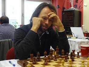 Photo: Tomáš Oral (Výstaviště Lysá nad Labem, 2501)