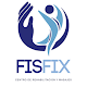 Download FISFIX For PC Windows and Mac