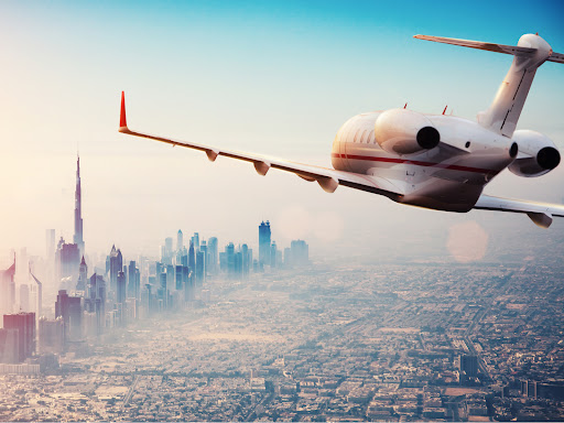 UAE extends flight ban to India