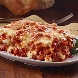 Eggplant Lasagna Without Noodles Or Meat Recipes.