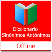 Synonyms Antonyms Offline