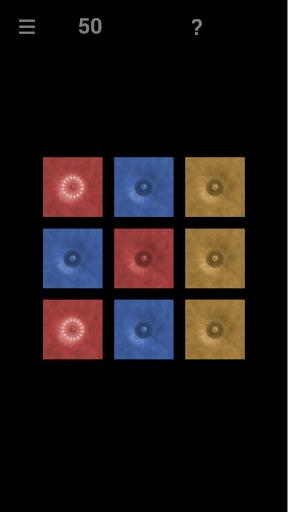 Blockturn 1 screenshots 5