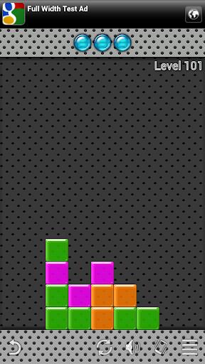 Block puzzle 1.0.13.1 screenshots 3