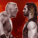 Euro Wrestling League Knockout 2018 icon