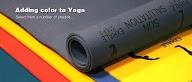 Yogamart photo 3