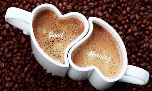 Good Morning Images - náhled