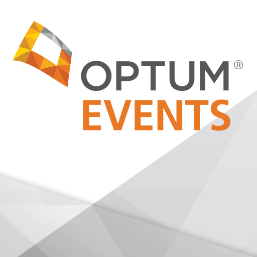 Optum Events Android APK Download Free By Optum Inc.