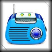 Tehran Radios Iran