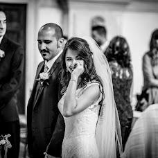 Wedding photographer Manuel Badalocchi (badalocchi). Photo of 06.12.2017