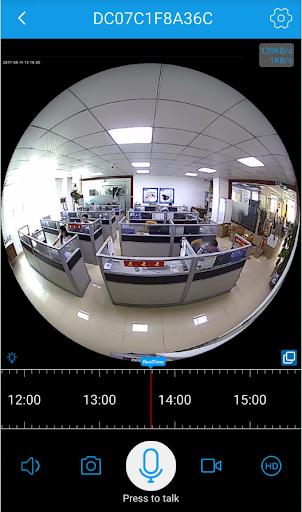 360eyes Apk apps 1