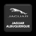 Jaguar Albuquerque icon