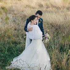 Wedding photographer Vyacheslav Levin (SlavaOkey). Photo of 08.02.2015