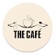 The Cafe Blantyre Download on Windows