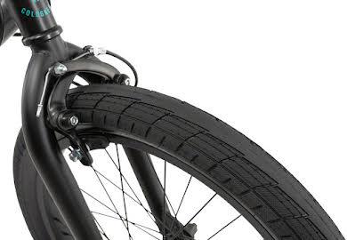 """Radio 2019 Dice 20"""" FS Complete BMX Bike alternate image 13"""