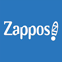 Zappos: Shoes, clothes, boots & fashion on the go icon