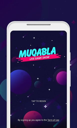 Muqabla  screenshots EasyGameCheats.pro 1