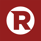 Rocket Lawyer: Lawyer, Legal Forms, Attorney Forms
