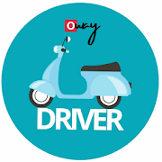 OWAY-Khusus Driver