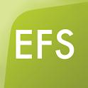 EFS icon