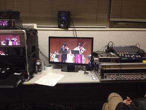 Photo: TGSin福岡の公演模様は、実は福岡限定のTVで放送されました!