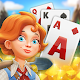 Download Go West Frontier Solitaire For PC Windows and Mac