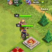 New Clash of Clans Tips