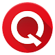 Download Qwickserve For PC Windows and Mac