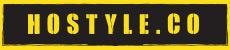 Hostyle Conditioning Logo