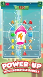 Matchy Catch: A Colorful Mod Apk (Unlimited Money) 4