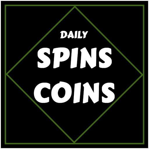Free Spins And Coins  Daily Tips For Spin amp Coin