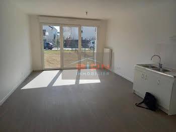Maison 3 pièces 75,52 m2