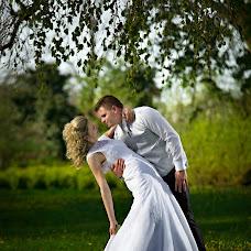 Wedding photographer Henry Mara (marson). Photo of 20.05.2015