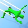 com.gamestart.dodgeaction3d