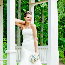 Wedding photographer Elena Novikova (oneintheworld). Photo of 27.01.2014