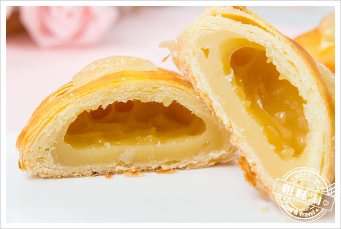 Chic Pastry奇可烘焙