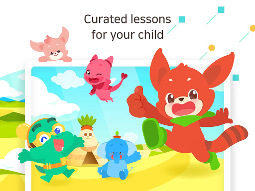 DoBrain - Kids Learning App 1.9.0 screenshots 6