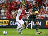 """Un international Danois dans une situation compliquée en Serie A : """"C'est un traitement scandaleux"""""""