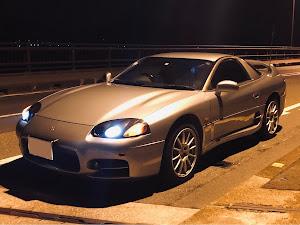 GTOのカスタム事例画像 ジュンシローさんの2020年06月06日20:14の投稿