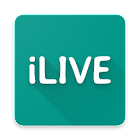 Istanbul LIVE icon
