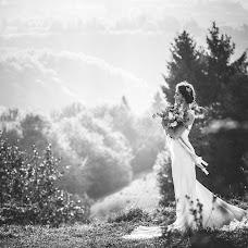 Wedding photographer Vladimir Yakovlev (operator). Photo of 26.12.2017