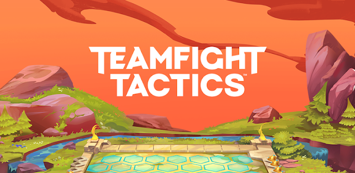 "Teamfight Tactics: Ein ""LoL""-Strategiespiel"